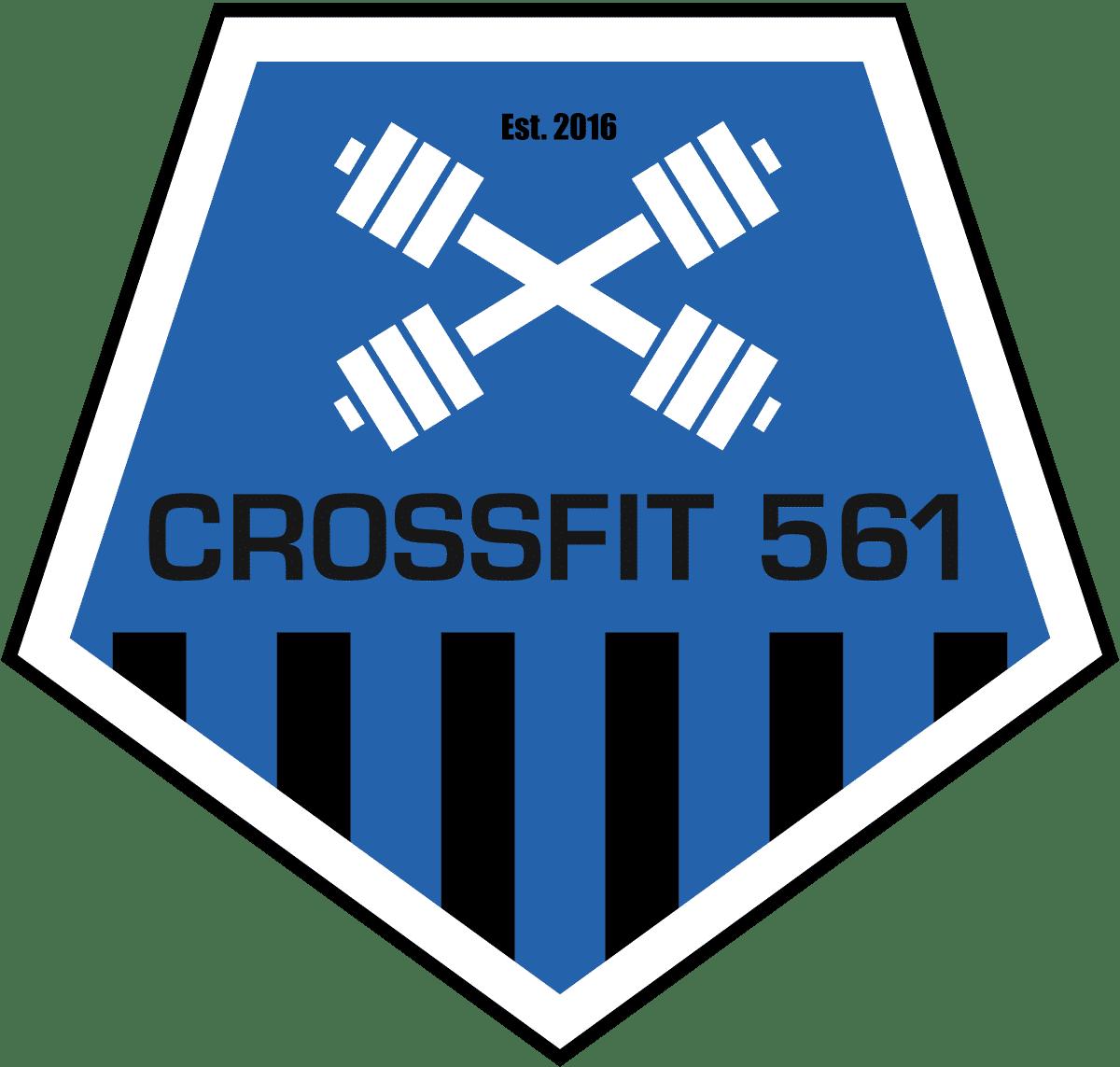 CrossFit 561